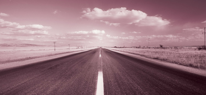 slide_road