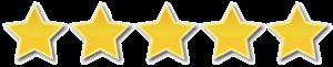 star-border
