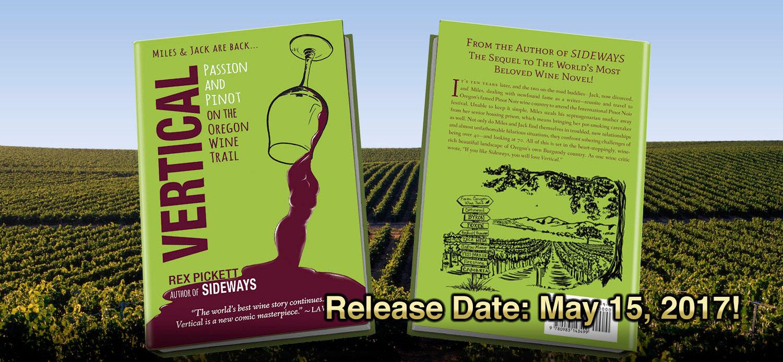 vertical-hardcover-release